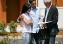 Comparez les assurances auto et habitation