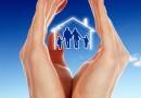 Protegez votre maison et votre famille