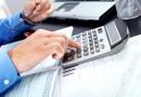 vous recherchez un cabinet d'expert comptable