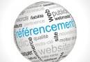 suivez une formation en referencement internet