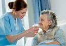 L'assurance dépendance pour votre bien-être