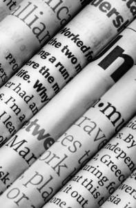 faites votre publicite dans les journaux et magasines