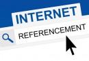 vous souhaitez ameliorer la visibilite de votre site, faites du referencement payant SEM